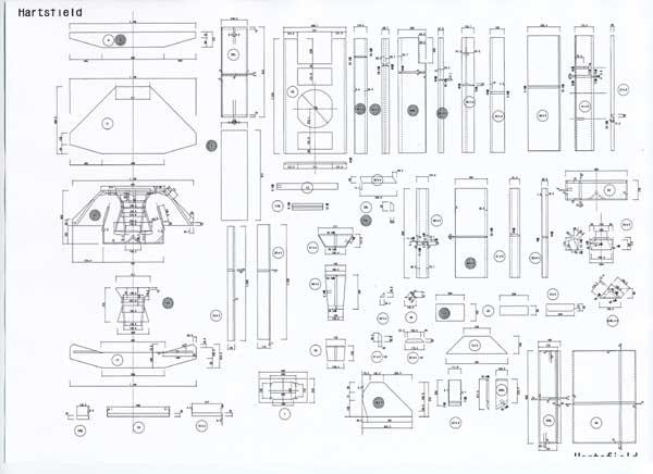 1000  images about speaker plans on pinterest