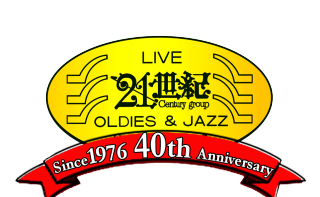 40th-logo2.png (320×197)